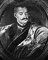 Karal Stanisłaŭ Radzivił Panie Kachanku. Караль Станіслаў Радзівіл Пане Каханку (XVIII) (8).jpg