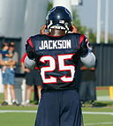 Kareem Jackson - Houston Texans.jpg