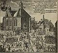 Karel Navrátil, Paměti kostela NPM, 024a, detail.jpg