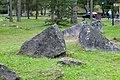 Karelia, Russia (44292108394).jpg