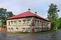 Kargopol OktyabrskyProspekt45d7 191 5027.jpg