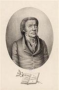 Carl Christoph Stiller