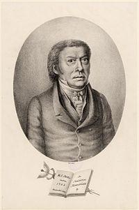 Karl Christoph Stiller 1824.jpg