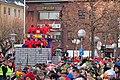Karnevalsumzug Meckenheim 2013-02-10-1961.jpg