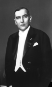 Karol Szymanowski.PNG