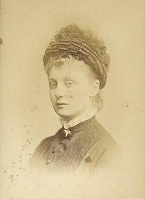 Karoline Mathilde of Schleswig-Holstein-Sonderburg-Augustenburg.jpg