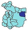 Karte-farschweiler.jpg