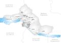 Karte Gemeinde Benken SG.png