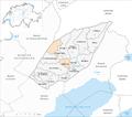 Karte Gemeinde Fontaines NE 2007.png