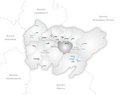 Karte Gemeinde Molinis.png