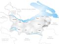 Karte Gemeinde Raperswilen.png