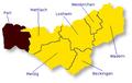 Karte Kreis Merzig-Wadern Perl.png