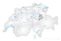 Karte Lage Kanton Glarus.png