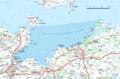 Karte Mecklenburger Bucht.png