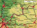Karte Murrbahn.png