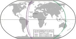 Karte Portugiesisch-Spanischer Verträge.png