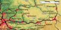 Karte Remsbahn.png