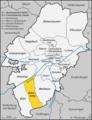 Karte Tübingen Stadtteil Kilchberg.png
