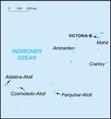 Karte der Seychellen.png