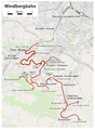 Karte der Windbergbahn.png
