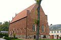 Kartuzy, church (Kartuzja) (2).JPG