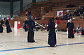 Kasahara Cup 2013 - 20130929 - Kendo competition in Geneva 9.jpg