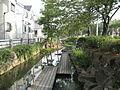 Kasai-Yosui Shinsui-koen Adachi Tokyo.jpg