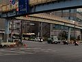 KasaibasiDori.jpg