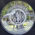 Kasetsart University Logo Board (cropped).png