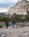 Kasha-Katuwe Tent Rocks NM (9409319224).jpg
