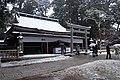 Kashima Shrine 27.jpg