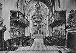 Katedra św. Jana Warszawa przed 1939.jpg