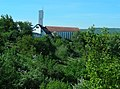 Kath. Kirche Rommelshausen - panoramio.jpg