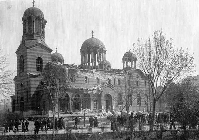 Kathedrale1925-A