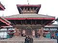 Kathmandu Durbar Square IMG 2284 22.jpg