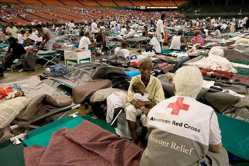 File:Katrina-14501.jpg