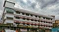 Kattali Nurul Haque Chowdhury High School.jpg