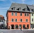 Kaufstrasse 26 in Weimar.jpg
