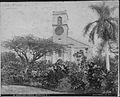 Kawaiahao Church, photograph by Frank Davey (PP-15-11-018).jpg