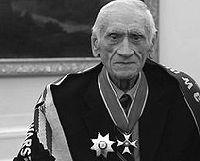 Kazimierz Górski.jpg