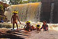 Kbal Chhay Waterfall 01.jpg