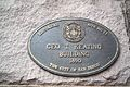Keating Building Plaque.jpg