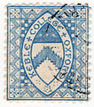 Keble College Oxford stamp 1882.jpg