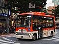 Keiobus-Higashi D21040 Hachiko-Bus.jpg