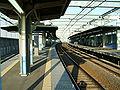 Keisei-yahiro-platform.jpg