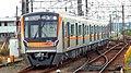 Keisei 3100 series.jpg