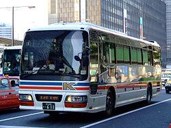 Keiseibus-tokyokimitsu-20070605.jpg