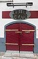 Kellertheater Ffm Eingang Pano.jpg