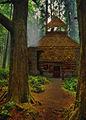 Kelpius Tabernacle.jpg