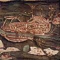 Kempten 1599.jpg